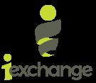 i-exchange Australia